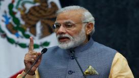 नरेंद्र मोदी पुन्हा पंतप्रधान होणार का? काय म्हणतोय सट्टाबाजार