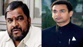 हातकणंगले निवडणूक निकाल 2019 : राजू शेट्टी पुन्हा विजयी होणार का?