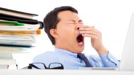 तुमची झोप अपुरी राहते का? वाचा 'हे' दुष्परिणाम
