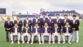 1983 World Cup : कपिल देव नाही तर 'हे' होते 1983च्या वर्ल्ड कपचे खरे हिरो !