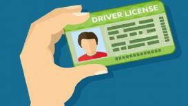मोदी सरकारचा मोठा निर्णय, ड्रायव्हिंग लायसन्ससाठी 8वी उत्तीर्ण गरजेचं नाही