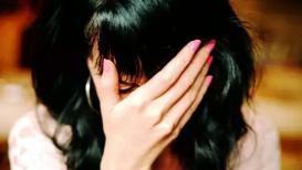 अल्पवयीन मुलीला दीड महिना घरात डांबून केला अनेकदा बलात्कार