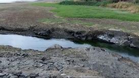 SPECIAL REPORT: विदर्भात पाणीबाणी! नागपूरला रेल्वेनं आणवं लागणार पाणी?