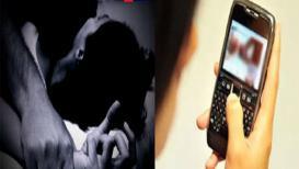 धक्कादायक : शाळेतल्या मैत्रिणीला घरी बोलावून मित्राने केला बलात्कार