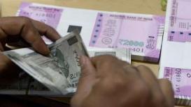 दर महिन्याला कमवा 70 हजार रुपये, 'असा' सुरू करा व्यवसाय