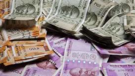 1 लाख रुपयांमध्ये सुरू करा हा व्यवसाय, दर महिन्याला कमवा 15 हजार रुपये