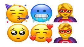 World Emoji Day 2019 : सोशल मीडियावर एकूण किती Emoji वापरले जातात माहीत आहे?