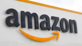 Amazonवर 9 लाखांचा कॅमेरा 6 हजार 500 रुपयांत, लोक म्हणाले 'थँक्यू बेजोस'
