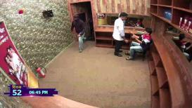 Bigg Boss Marathi 2- अभिजीत केळकर घरातून गायब, स्पर्धकांना दिला सावधतेचा इशारा