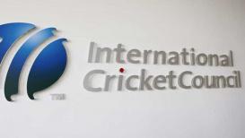 क्रिकेटच्या नियमांमध्ये ICCने केले दोन मोठे बदल; निकालावर होणार परिणाम!