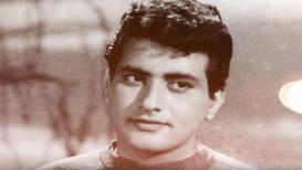 Birthday Special : Manoj Kumar यांनी असं काय केलं ज्यामुळे त्यांचं नावच बदललं गेलं