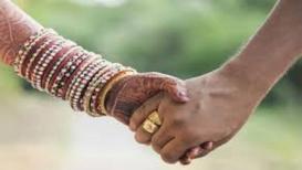 बायकोसाठी आपलं गाव सोडणाऱ्या नवऱ्यांची संख्या वाढतेय! 'हे' राज्य आहे आघाडीवर