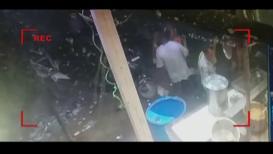 SPECIAL REPORT : नागपुरात दिवसाढवळ्या खंडणीसाठी टपरीचालकावर हल्ला
