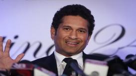 सचिनआधी 'या' सहा दिग्गज भारतीय खेळाडूंना मिळाले Hall Of Fameमध्ये स्थान