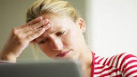 'हे' पाच पदार्थ तुमचं नैराश्य कमी करण्यास करतील मदत!