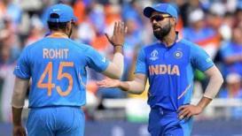 विराटची 'कसोटी', भारतीय संघात नेतृत्वबदलाची शक्यता!
