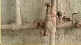 VIDEO: नागपुरात पाणीबाणी, 1500 टँकरच्या फेऱ्या रद्द, इतर टॉप 18 बातम्या