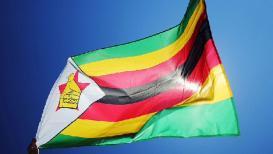 झिम्बाम्बेला क्रिकेट खेळता येणार नाही, ICC ने 'या' कारणामुळे केली कारवाई!