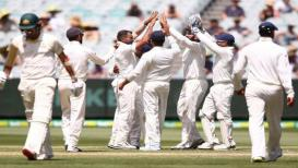 कसोटी क्रिकेटचा रणसंग्राम! 'हे' 5 संघ आहेत ICC टेस्ट चॅम्पियनशीपचे प्रबळ दावेदार