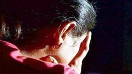 'तसला' व्हिडिओ दाखवून सेल्स एक्झिक्युटिव्हने केला कस्टमरच्या पत्नीवर बलात्कार