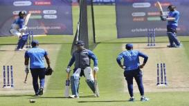 टीम इंडियाच्या बॅटिंग कोटसाठी 'या' दिग्गजांमध्ये शर्यत, कोण मारणार बाजी!