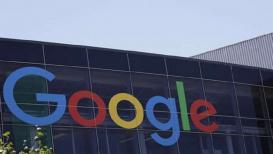 Google च्या एका निर्णयानं मोबाईल नेटवर्कमधील अडचणी वाढणार!