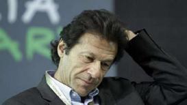 PM इमरान खान घाबरले; पाकिस्तान लष्कराबाबत घेतला मोठा निर्णय!