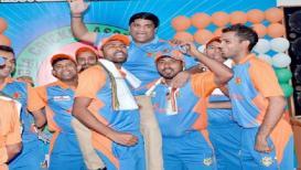 घरचे दागिने विकले, उधारीने पैसे घेतले आणि भारताला जिंकून दिला वर्ल्ड कप