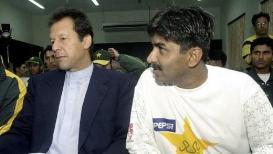 'आम्ही अणुबॉम्ब वापरू, भारताला एका फटक्यात साफ करू'; माजी पाक खेळाडू बरळला