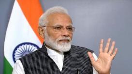 पंतप्रधान नरेंद्र मोदी नव्या भारताचे नवे हिटलर, मनसेच्या 'या' नेत्याचा आरोप