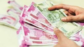 1 लाख रुपयांत सुरू करा हा बिझनेस, दरमहा मिळवा हजारो रुपये