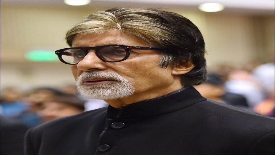 भारत बलात्कार मुक्त व्हावा, ही अमिताभ बच्चन यांची अपेक्षा पूर्ण होईल का ?
