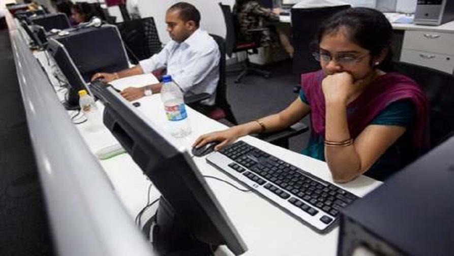 2025पर्यंत साडेसात कोटी नोकऱ्या जाणार, तुमची नोकरी असेल का सुरक्षित?